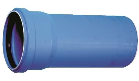 Terrain Acoustic dB12 Pipe