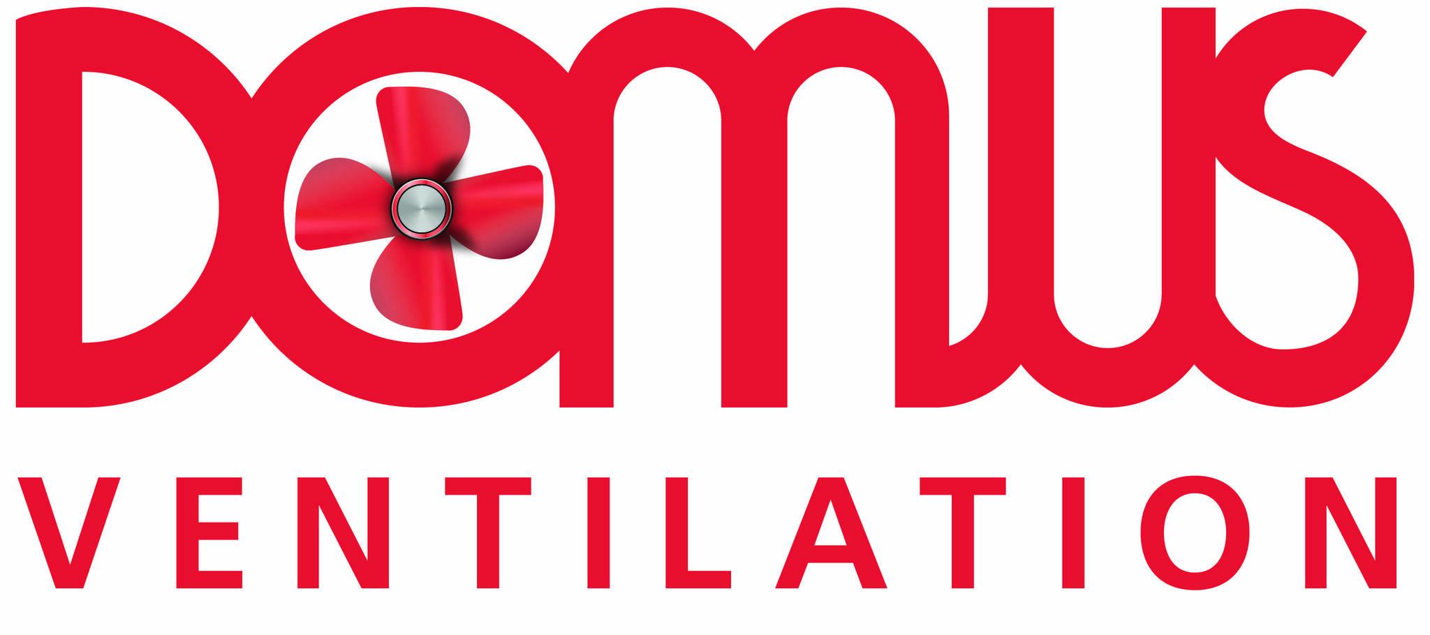 Domus Ventilation