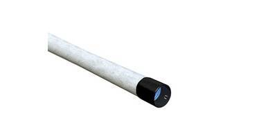 Linflex Type 8 Narrow Filter Drain