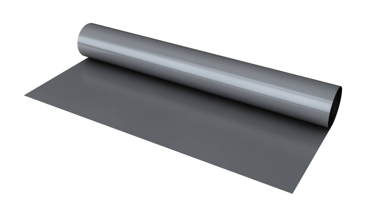 Permavoid Geomembrane | Polypipe Civils