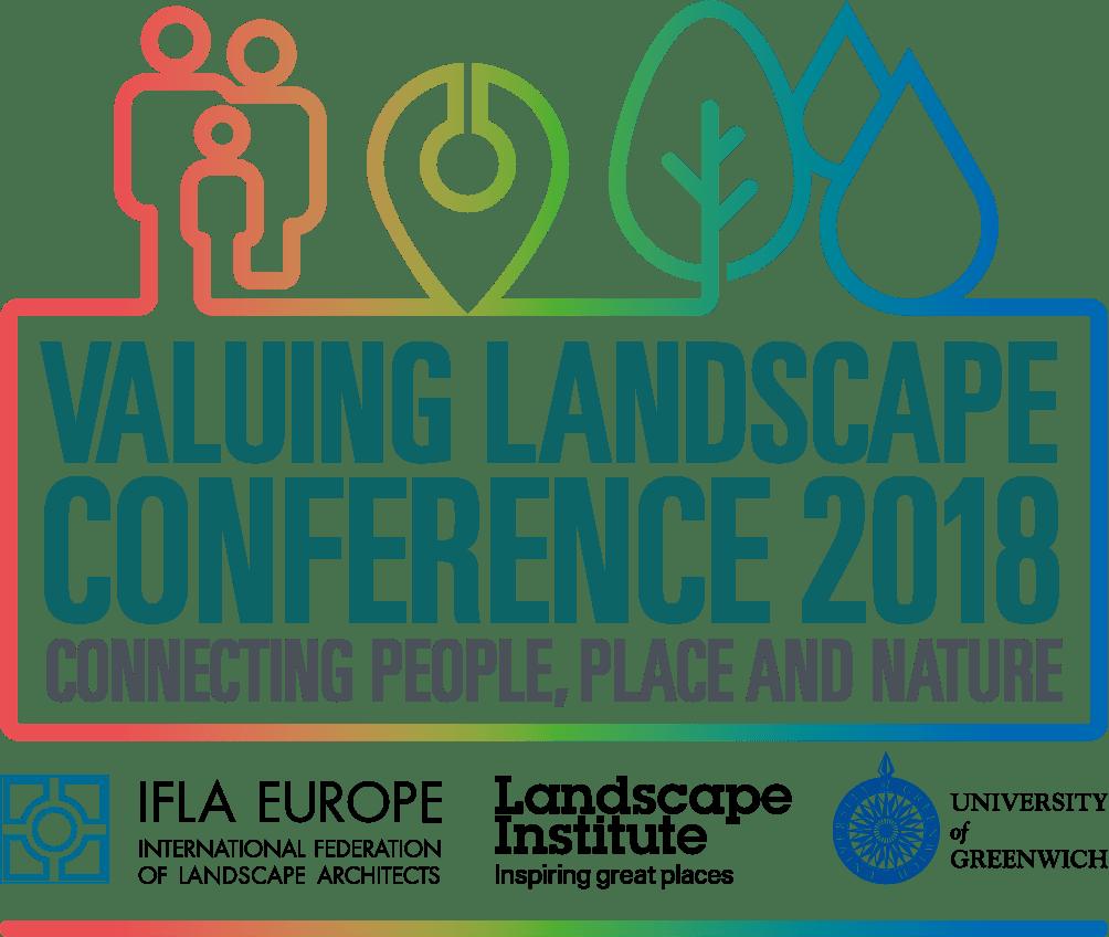 Polypipe Civils   Gold Sponsors: Valuing Landscape Conference 2018