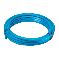 Water Service Pipes MDPE PE80