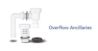 Overflow Ancillaries