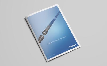 Mecflow brochure