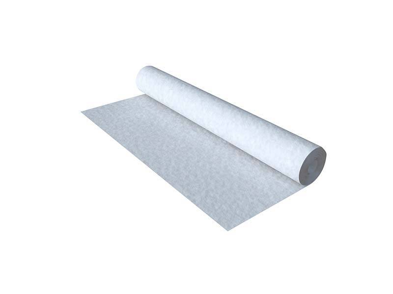 Permafilter Geotextile
