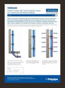Technical Bulletin Issue 7Terrain Acoustic dB12