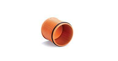 Polysewer Socket Plugs