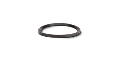 Polysewer Sealing Rings