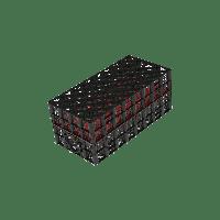 Polystorm Modular Water Storage