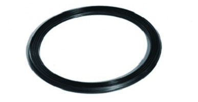 Ridgisewer Nitrile Sealing Rings