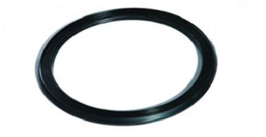 Ridgisewer Sealing Rings