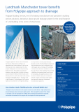 Axis Tower Case Study