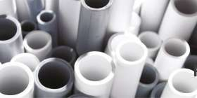 Plumbing & Heating Pipes