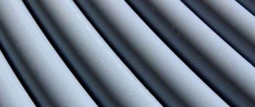 Plumbing & Heating Pipe