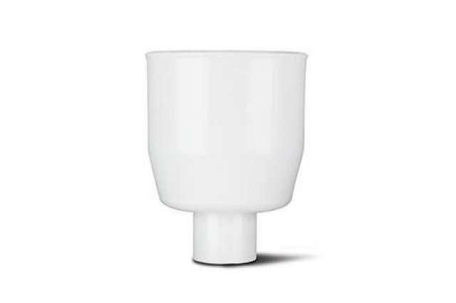 PVC Tundish Bowl