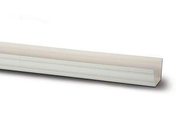 Sovereign Gutter 2m length.