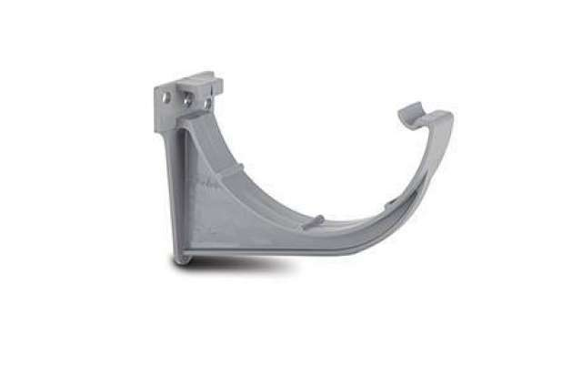 Fascia Bracket Also fix close to both ends of Angles.
