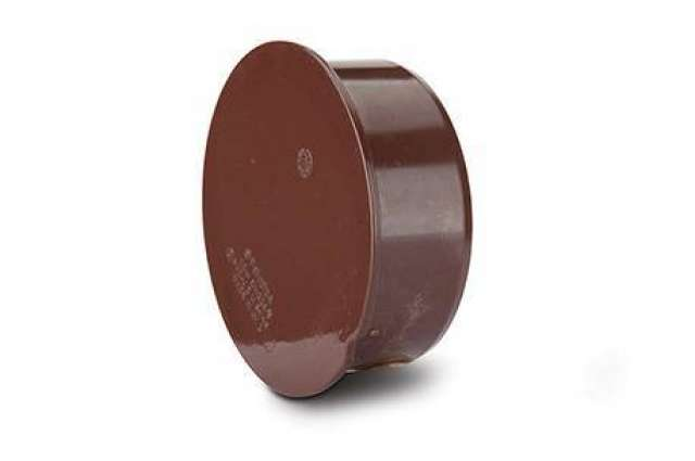 Socket Plug 4in/110mm