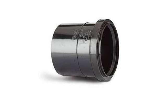 Single Socket 6in/160mm