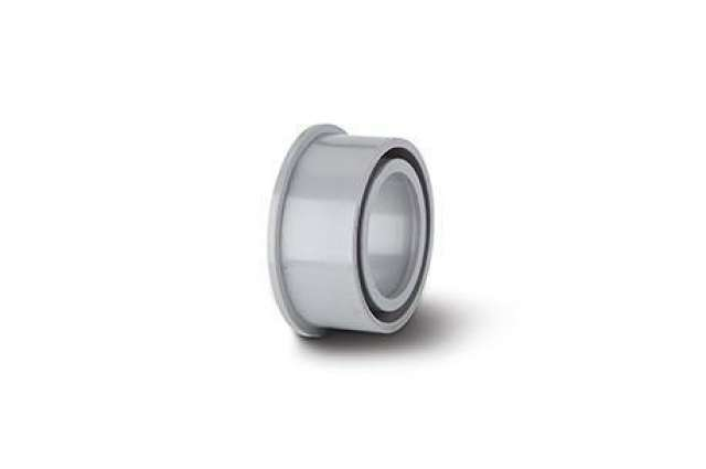 Solvent Adaptor for ABS/ MuPVC Pipe only 32mm.