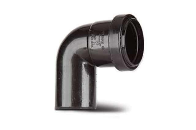 Swivel Bend 40mm. 91¼°.