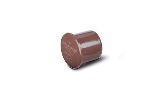 Socket Plug 40mm.