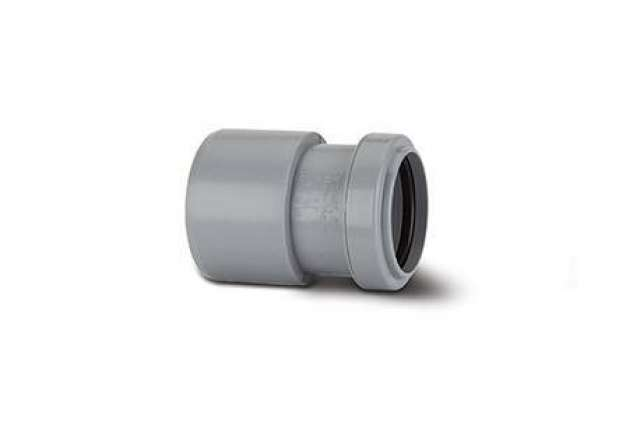 Reducer 40mm. From 50mm.
