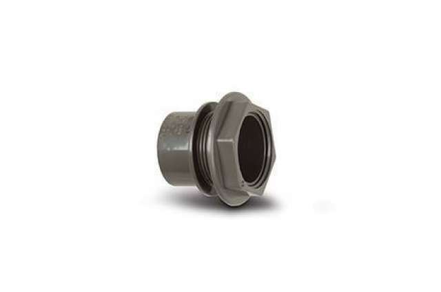 Tank Connector 32mm.