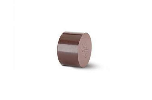 Socket Plug 32mm.