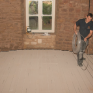 Why Underfloor Heating?