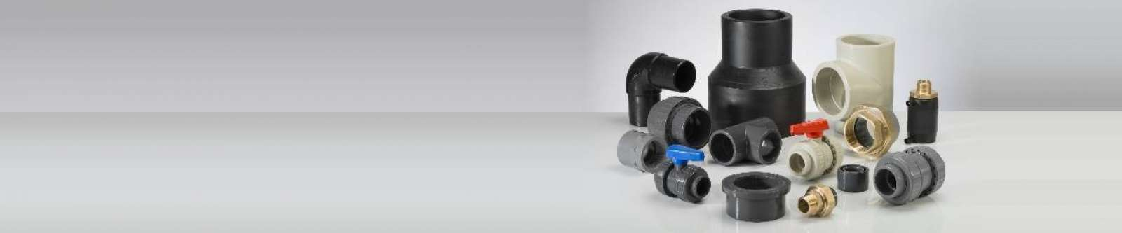 Supply Pipe Pressure Systems for commercial and public buildings