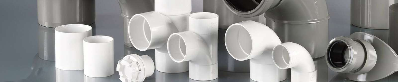 Terrain ABS Solvent Weld Waste