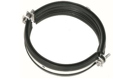 Terrain Acoustic dB12 Brackets & Fixings